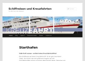 schiffreisen-kreuzfahrten.de