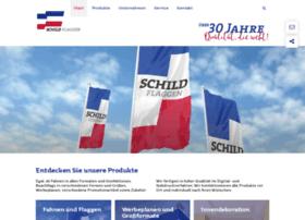 schild-flaggen.de