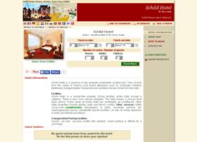 schild-hotel-vienna.h-rez.com