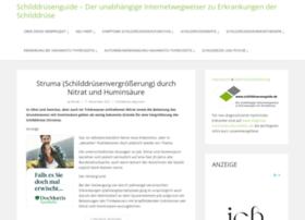 schilddruesenguide.de