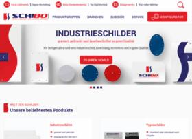 schilderfabrik-bohn.de