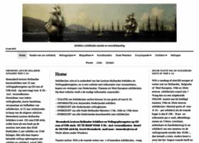 schilderijen-site.nl