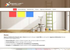 schilderwerken-brepoels.be