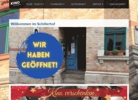 schillerhof.org