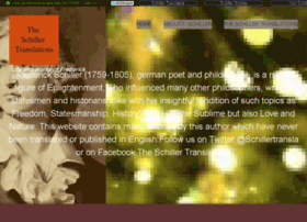 schillertranslations.site.co