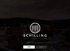 schillingbeer.com