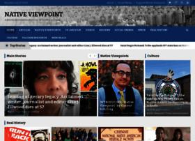 schillingmediainc.com