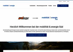 schimpfhauser.de