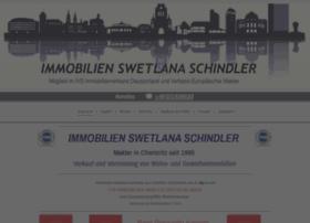 schindler-immobilien.de