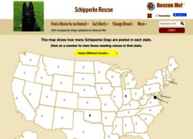 schipperke.rescueme.org