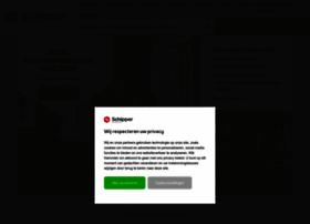 schipperkozijnen.nl