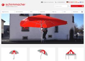 schirmmacher.com
