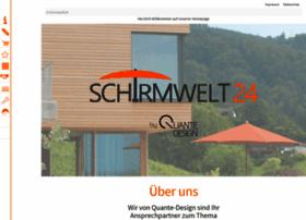 schirmwelt24.de