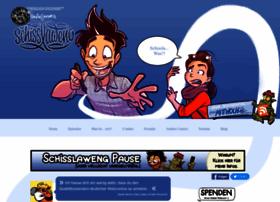 schisslaweng.net