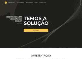 schiu.com
