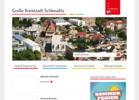 schkeuditz.de