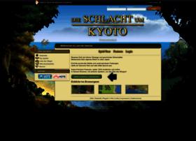 schlacht-um-kyoto.de