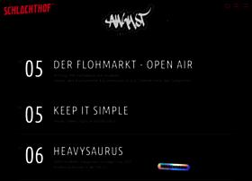 schlachthof-wiesbaden.de