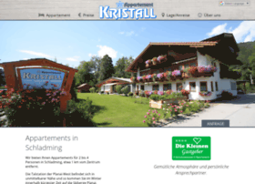 schladming-kristall.at