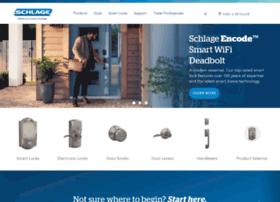 schlagelock.com