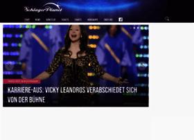 schlagerplanet.de