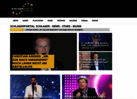 schlagerportal.com