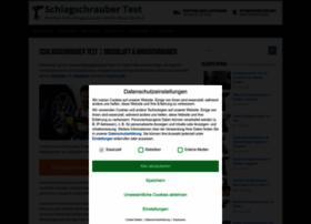 schlagschrauber-test.com