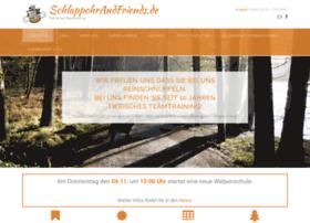 schlappohrandfriends.de