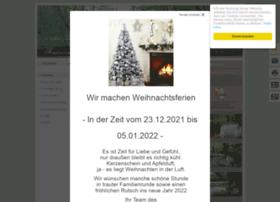 schlaubemuendung-odertal.de