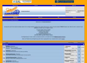 schlauchboot-online.at