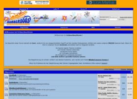 schlauchboot-online.com