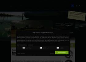 schlauchboote-aussenborder.de
