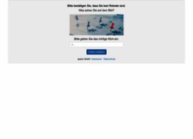 schlauinvestieren.de