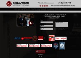 schlawyer.com