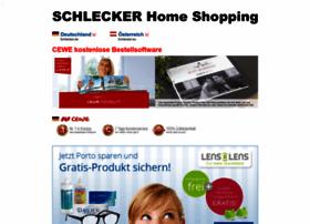 schlecker.com
