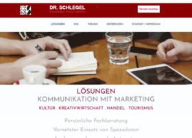 schlegel-marketing.de