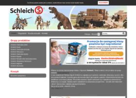 schleich.com.pl