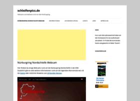 schleifenpics.de