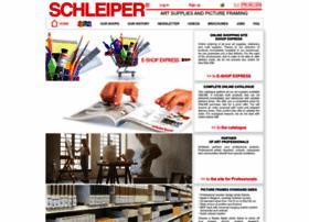 schleiper.com