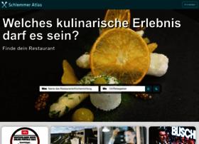 schlemmer-atlas.de
