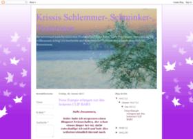 schlemmerundschminker.blogspot.com