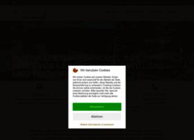 schliephake-gartenmoebel.de