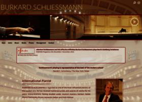 schliessmann.com