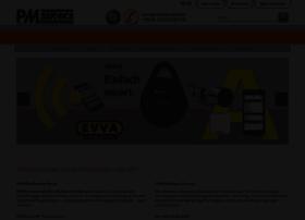 schliesszylinder-shop.com