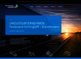 schlingloff-euromovers.de