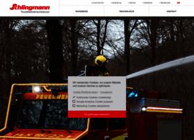 schlingmann112.de