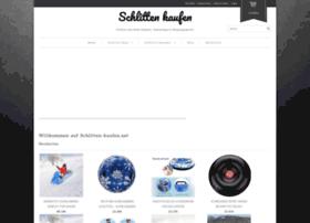 schlitten-kaufen.net