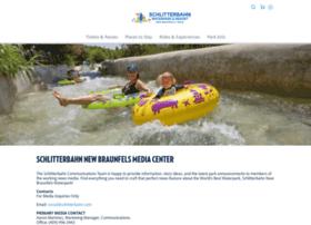 schlitterbahnnews.com