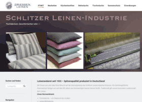 schlitzer-leinen.de
