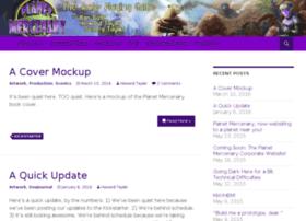 schlocktroops.com